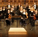 "Thunder Bay Symphony Orchestra opens season with ""In the Beginning"""